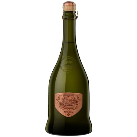 Norton-Cosecha-Especial-Vintage-Nature-750-ml-Botella