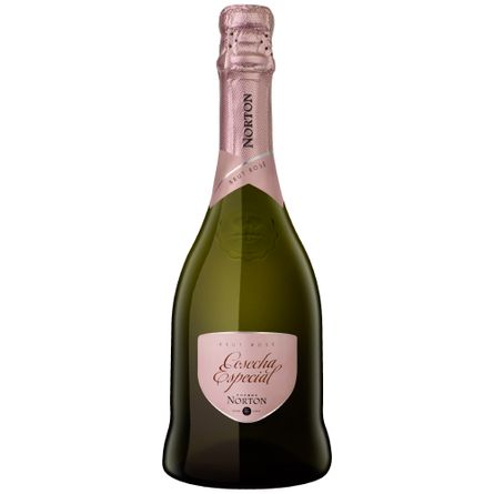 Norton-Cosecha-Especial-Brut-Rose.-750-ml-Botella