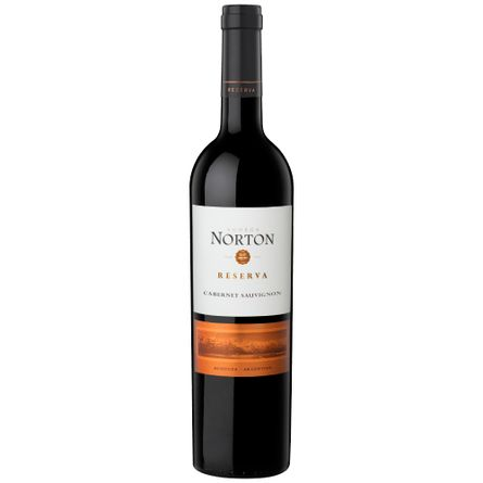 Norton-Reserva-.-Cabernet-.-750-ml-Botella