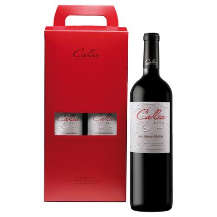 Callia-Alta-Estuche-x-2-Botellas-2-x-750-ml