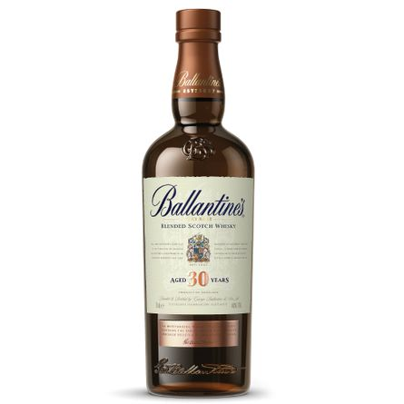 Ballantine-s-30-Blend-750-ml-Botella