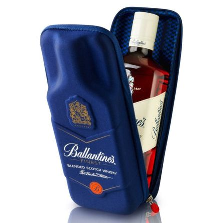 Ballantine-s-Zip-Case---750-ml---COD-222836--WHISKY_Pack