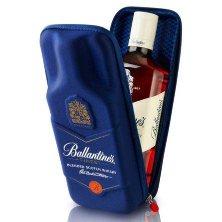 Ballantine-s-Zip-Case---750-ml---COD-222836--WHISKY_Pack