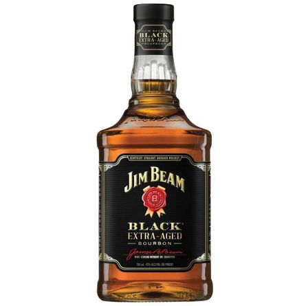 Jim-Beam-Black-.-Extra-Aged-Bourbon-Whiskey.-750-ml