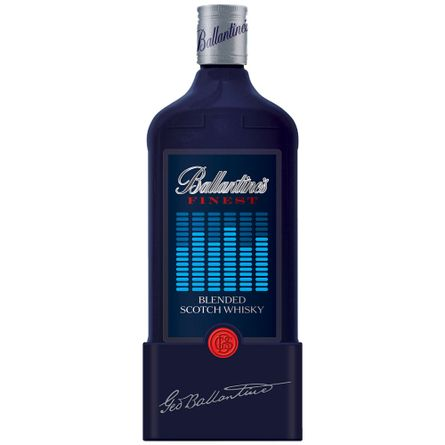Ballantine-s-Finest-Ecualizador-.-Blend-.-750-Ml