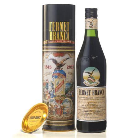 Lata-Fernet-Branca-170-Años.-750-Ml
