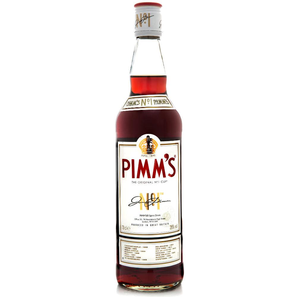 Pimm-s-The-Original-N°1-.-750-ml