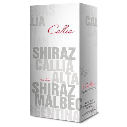 Callia-Alta-.-2-X-750-ml-.-Estuche