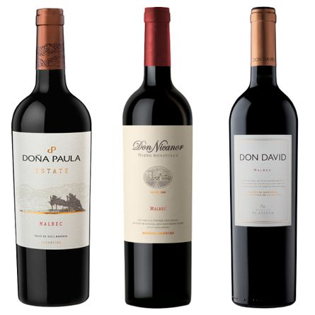 Pack-Don-y-Doña-.-3-x-750-ml--MalbecFest-Producto