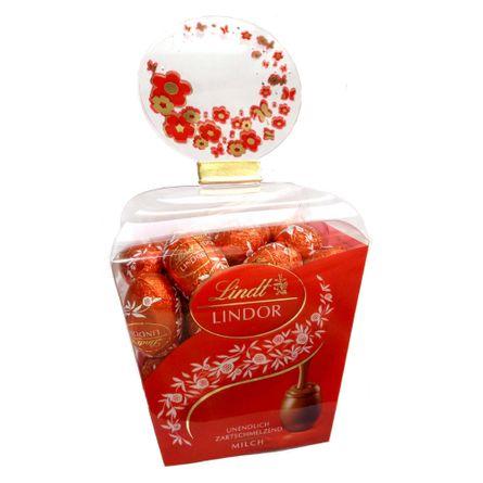Lindt-Lindor-Huevo-Chocolate-con-leche-.-150-grs