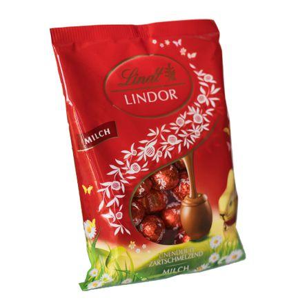 Lind-Lindor-Mini-Huevo-Rojo-.-100-grs