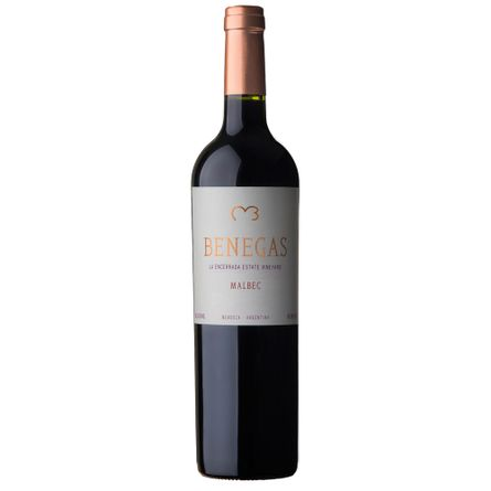 Benegas-Estate-.-Malbec-.-1-X-750-ml