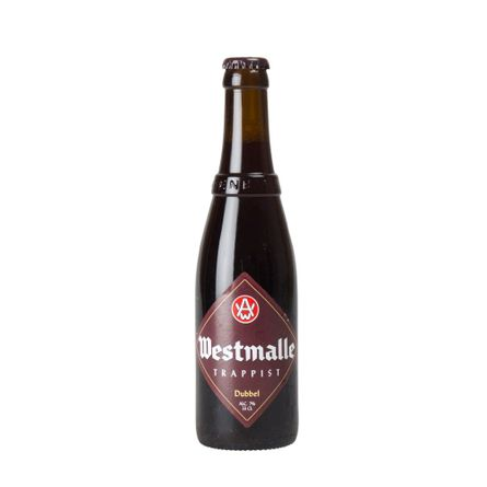 Westmalle-Dubbel-.-330-ml-Botella