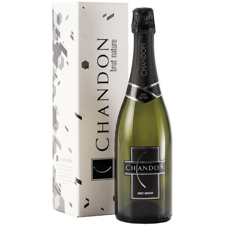 Estuche-Chandon-Brut-Nature-.-1500-ml
