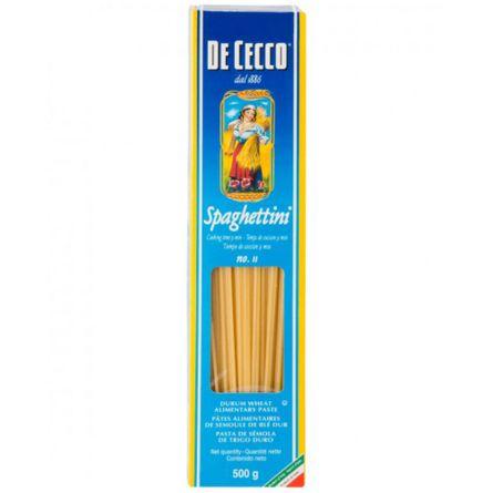 De-Cecco-Spaghettini-Pasta-500-grs-Producto
