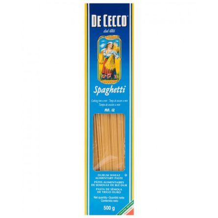 De-Cecco-Spaghetti-Pasta-500-grs-Producto