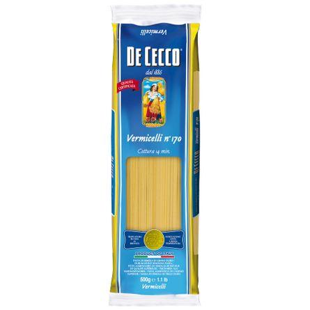 De-Cecco-Vermicelli-Pasta-500-grs-Producto