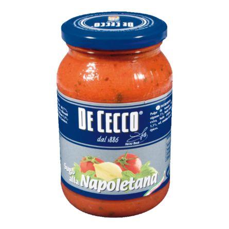 De-Cecco-Salsa-Napolitana-Aderezos-200-grs-Producto