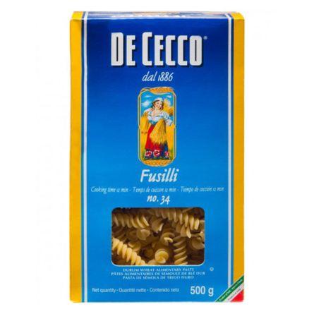 De-Cecco-Fusilli-Lunghi-Bucati-Pasta-500-grs-Producto