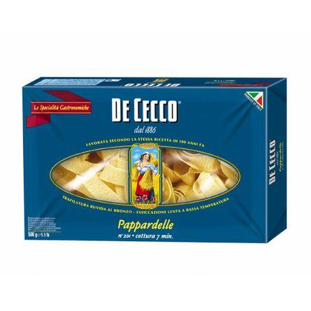 De-Cecco-Parpadelle-Nidos-Semola-Pasta-500-grs-Producto