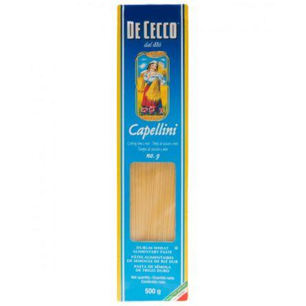 De-Cecco-Capellini-Pasta-500-grs-Producto