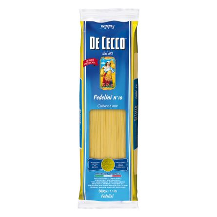 De-Cecco-Fedellini-Pasta-500-grs-Producto