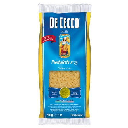 De-Cecco-Puntalete-Pasta-500-grs-Producto