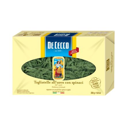 De-Cecco-Tagliatele-Matasse-con-Espinaca-y-Huevo-500-grs-Producto