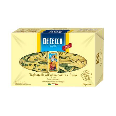 De-Cecco-Tagliatele-Matasse-Paglia-y-Huevo-500-grs-Producto