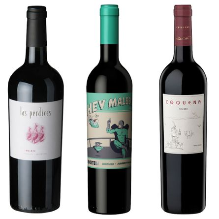 Pack-Asadazo-.-3-x-750-ml--MalbecFest-Producto