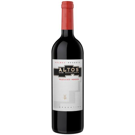 Altos-Las-Hormigas-Reserva-Malbec-750-ml-Botella