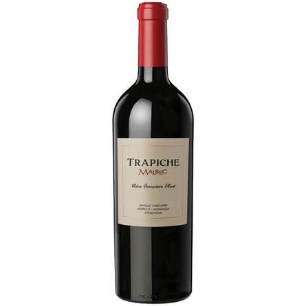 Trapiche-Single-Vinyards-Olive-750-ml-COD-114331-VINOS-TINTOS