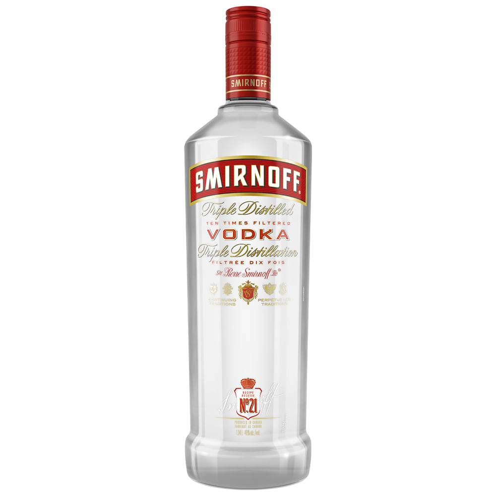 Smirnoff-750-ml-COD-238353-VODKA