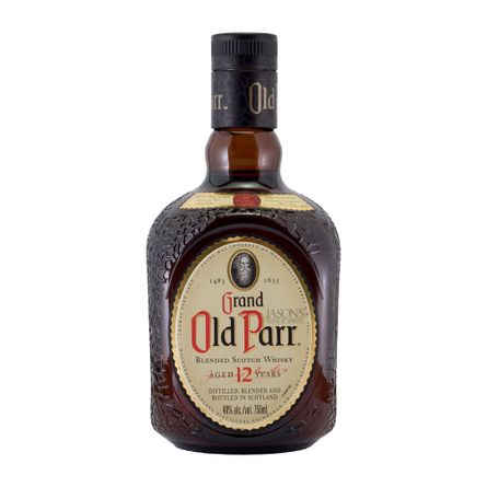 Grand-Old-Parr-12-años-Whiskey-.-750-ml