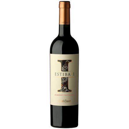 Estiba-1-Cabernet-Sauvignon-750-ml-Botella
