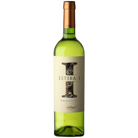 Estiba-1-Chardonnay-750-ml-Botella