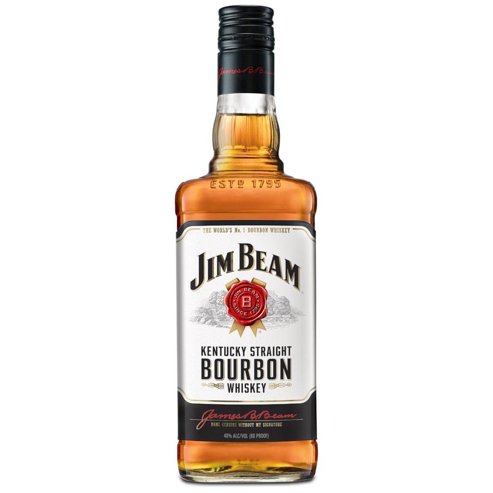Jim-Beam-White---750-ml---COD-225250--WHISKY