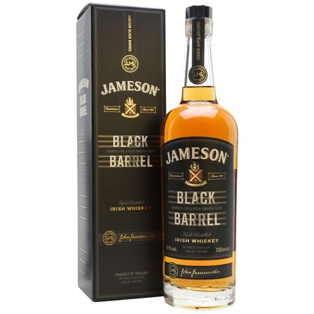 Whisky-Jameson-Black-Barrel-.-750-Ml
