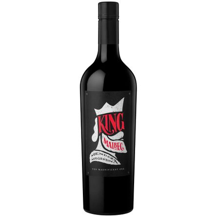 Norton-King-Malbec-.-750-ml