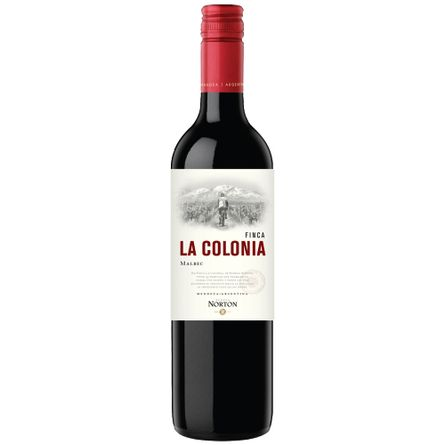 Norton-Finca-La-Colonia-.-Malbec-.-750-Ml