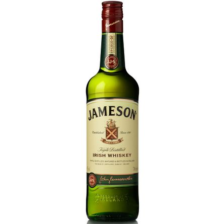 Jameson-Irish-Whiskey-750-ml-Botella
