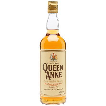 Queen-Anne---1000-ml---COD-222131--WHISKY