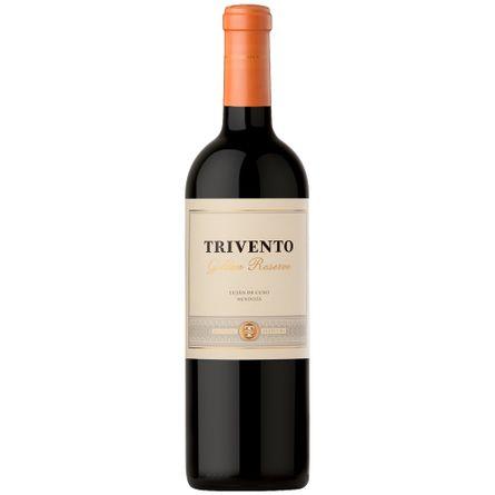 Trivento-Golden-Cabernet-Sauvignon-750-ml-Producto
