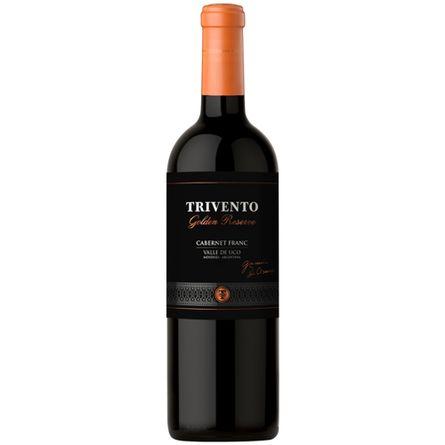 Trivento-Golden-Cabernet-Franc-750-ml-Producto