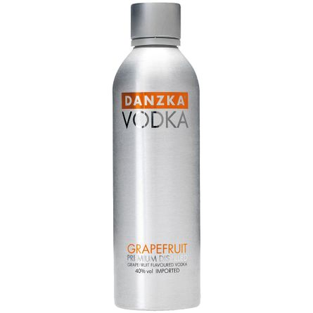 Vodka-Danzka-Grapefruit-750-ml-Producto