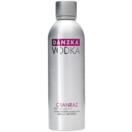 Vodka-Danzka-Cranraz-750-ml-Producto