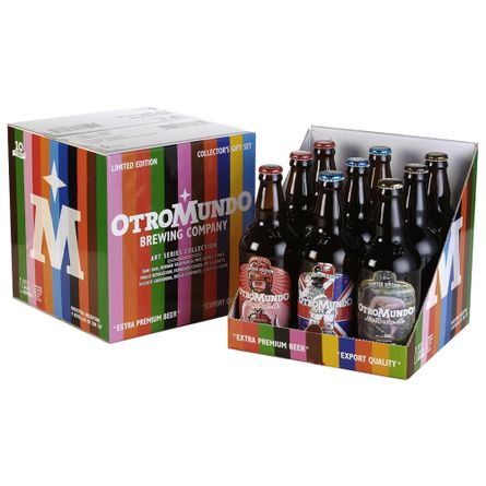 Otro-Mundo-Art-Series-9-x-500-ml-Producto