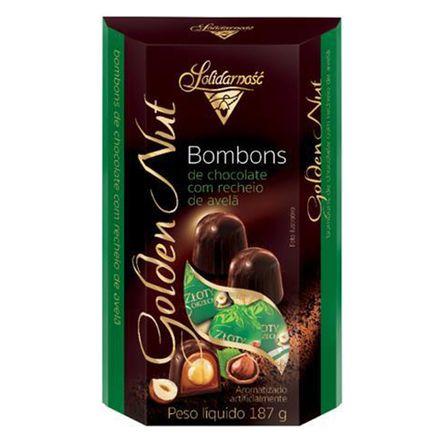 Solidarnos-Chocolate-con-avellanas-186-GRS-Producto