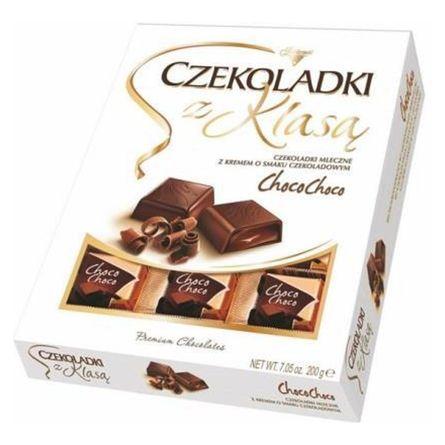 Solidarnos-Chocolate-con-leche-con-choco-200-GRS-Producto