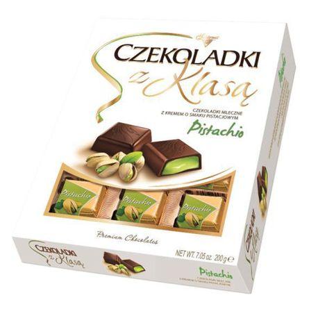 Solidarnos-Chocolate-con-leche-con-pistacho-200-GRS-Producto